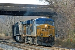 CSXT 5477